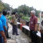 DPRD Banyumas kunjungi Owabong