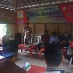 Kunjungan Komisi III DPRD ke Situ Tirta Marta1