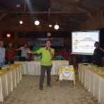 pertemuan FK deswita Jateng di Panusupan1